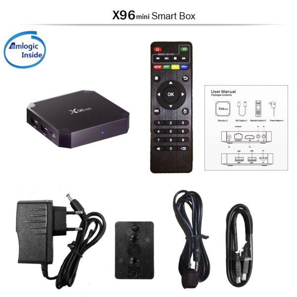 geekbuying-X96-MINI-TV-BOX-1GB-8GB-431230-11