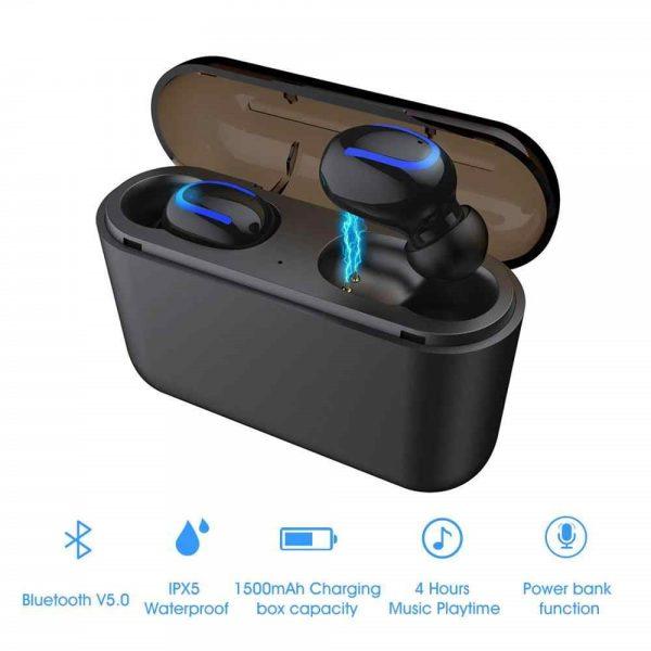 2019-SYLLABLE-HBQ-Q32-TWS-Bluetooth-V5-0-Earphone-True-Wireless-Stereo-Earbuds-Bluetooth-Headset-for.jpg_q50