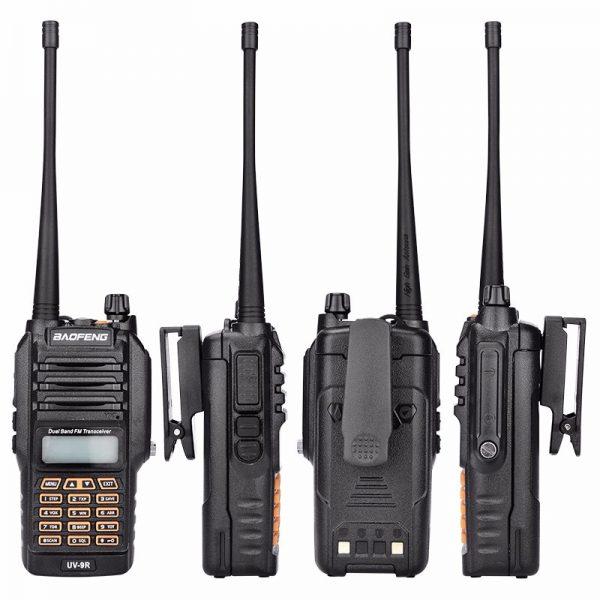 2pcs-lot-baofeng-uv-9r-uv9r-ip67-waterproof-dual-band-136-174-400-520