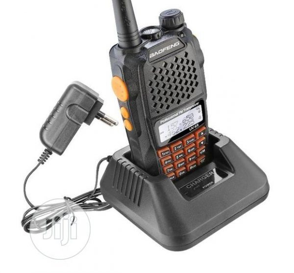 31877898_baofeng-hot-selling-128ch-baofeng-uv-6r-walkie-talkie-dual-band-radio-two-way