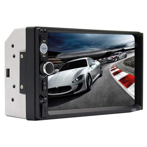 7010B-7-Double-Din-Touch-Screen-Car-Audio-Stereo-Receiver-MP5-Player-FM-Radio-Video-Bluetooth