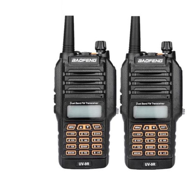 baofeng-uv-9r-plus-walkie-talkie-waterproof-10km-2pc