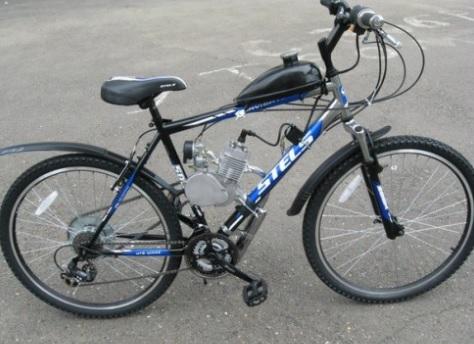 двигател-за-колело