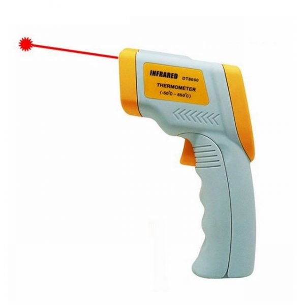 Handheld-gun-type-DT-8650-non-contact.jpg_640x640xz