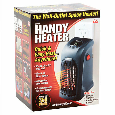 Handy-Heater-Plug-In-THE-WALL-OUTLET-SPACE-HEATER-_1