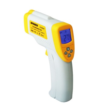 Heat-Resisting-Non-contact-Pressure-Cooker-Thermometer.jpg_350x350