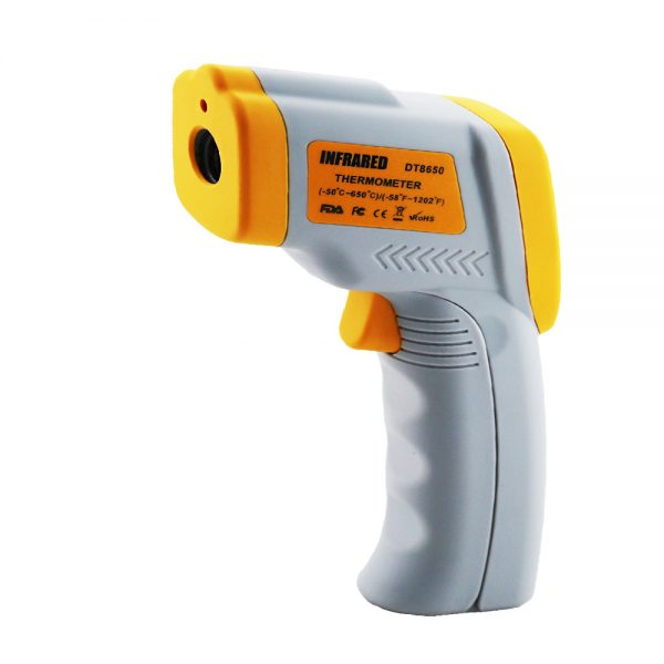 Price-Universal-Handheld-Liquid-Crystal-Display-Infrared