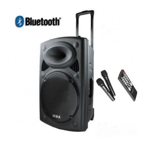 portativna-karaoke-tonkolona-rockysonic-s-2-mikrofona-301515-inca-image_5d13692bb408a_800x800