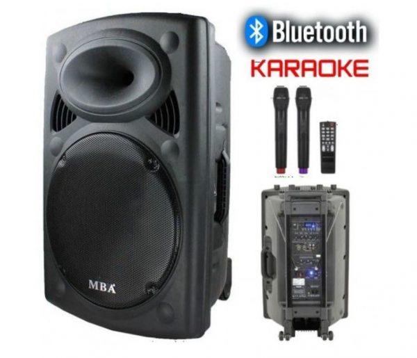 portativna-karaoke-tonkolona-rockysonic-s-2-mikrofona-301515-inca-image_5d13692e979b6_1280x1280