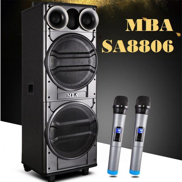 Promoclub-MBA_SA8806