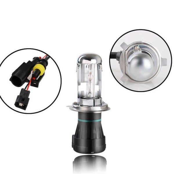 xenon-hid-kit-h4-bulbs0056