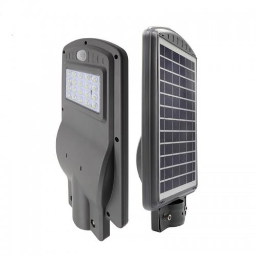 Outdoor-Lighting-Slim-Motion-Sensor-Energy-Garden-Integrated-Lamp-20W-All-in-One-LED-Solar-Street-Light-500×500