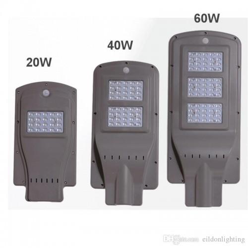 led-solar-street-lights-60w-40w-20w-30-85-500×500