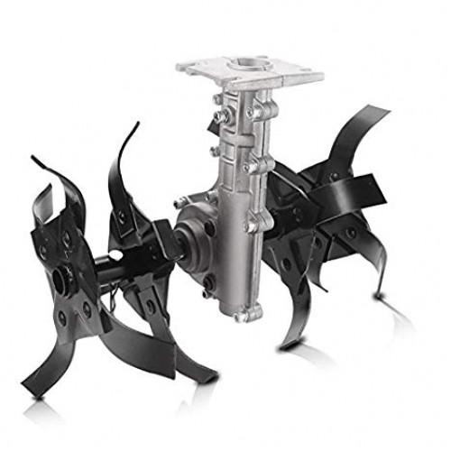 brush-cutter-tiller-atta (2)-500×500