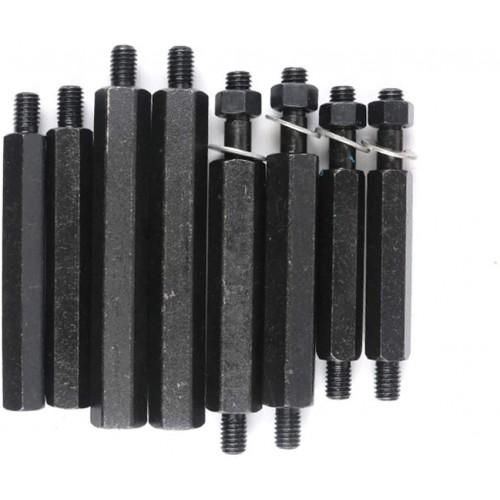 separatorstahl (8)-500×500