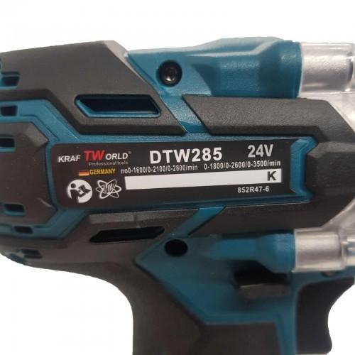 gk-nov (2)-compressed-500×500
