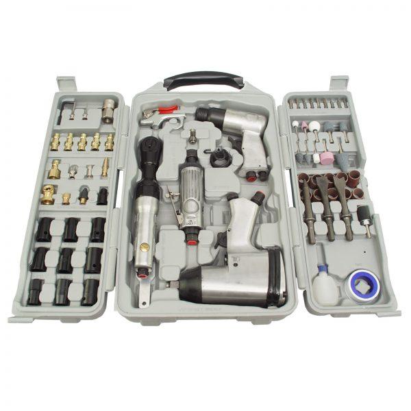 71-tlg-druckluftgerate-set-schlagschrauber-meibelhammer-schleifer-414671KXlDk2pv2Hl8