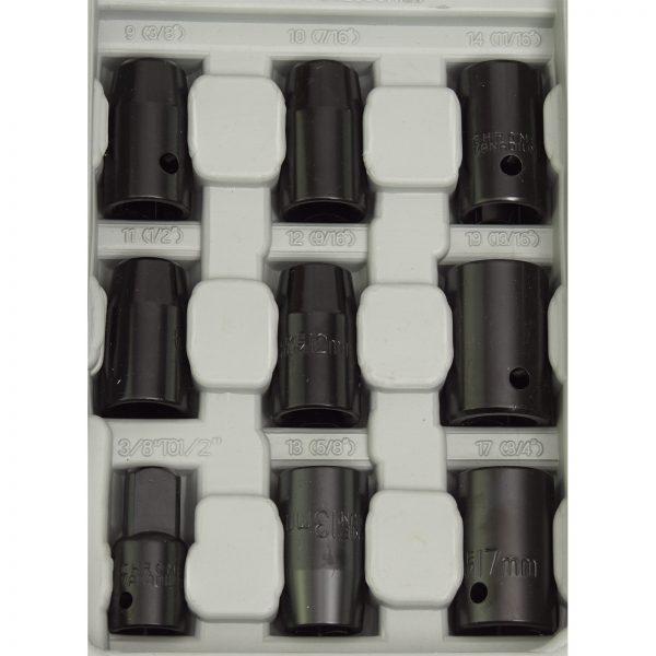 71-tlg-druckluftgerate-set-schlagschrauber-meibelhammer-schleifer-41467ScpRLlndme5de