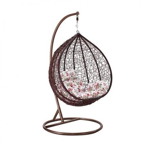 Outdoor-Patio-PE-Rattan-Swing-Chair-3-500×500