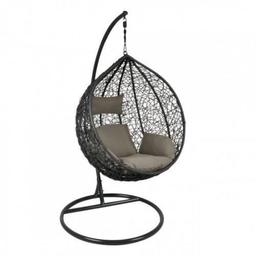 visyash-ratanov-stol-lyulka-comfort (2)-500×500
